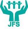 JFS logoteal [Converted]