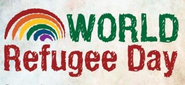 wrd-World-Refugee-Day-north-cyprus-e1428156430375