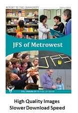 JFS_ANNUALREPORT2015_cover-slow