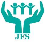 JFS logoBlack [Converted]