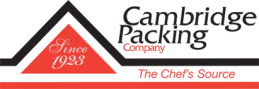 cambridgepacking