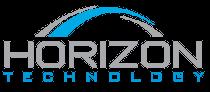 horizon-technology-logo-short-1