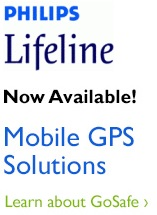 Philips-Lifeline-GoSafe-button_0