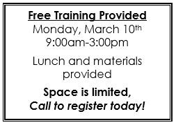PN-training-March2016