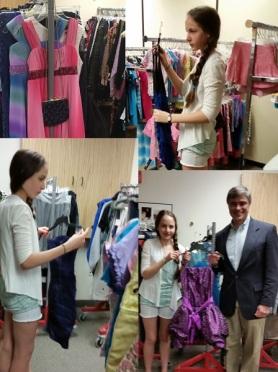 clothes closet2