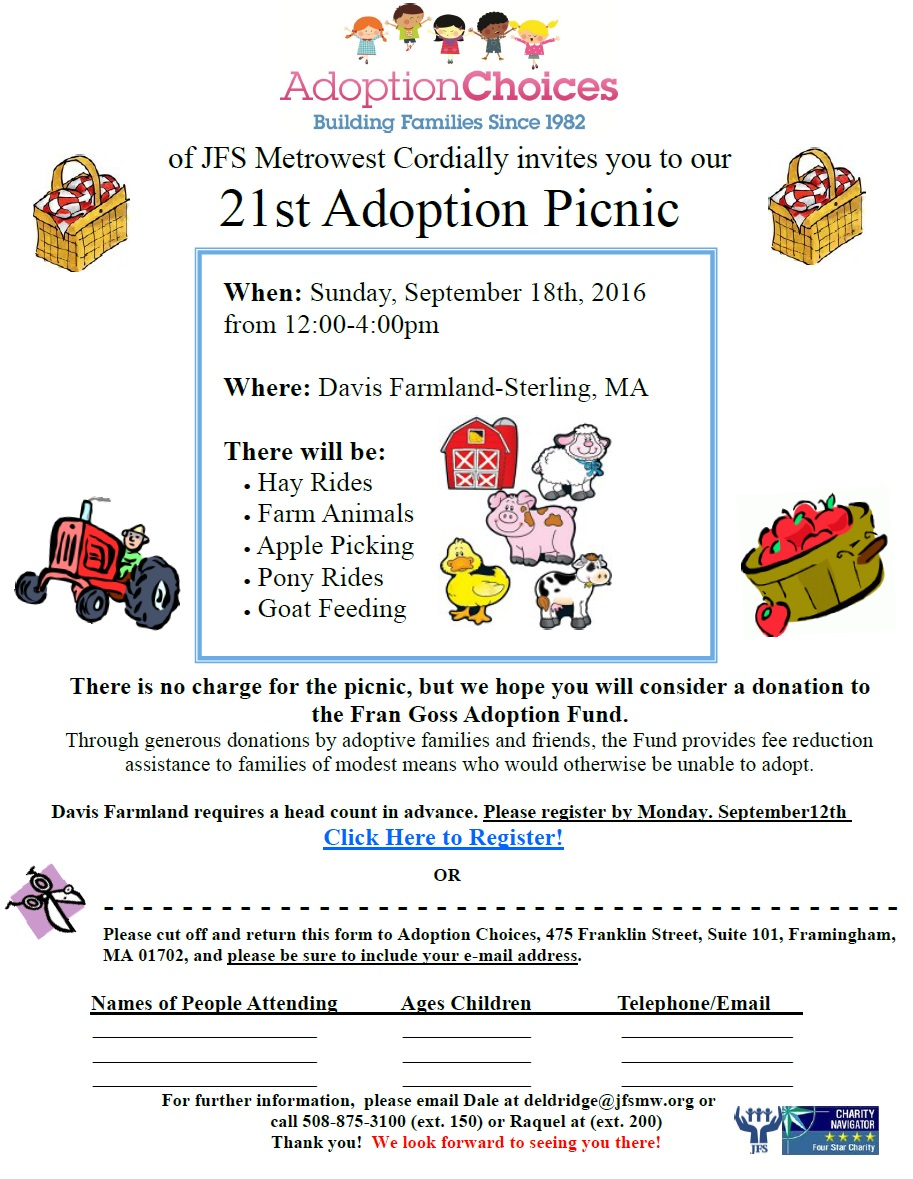 adoption-picnic