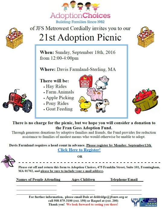 adoption-picnic