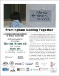 framingham-coming-together-english