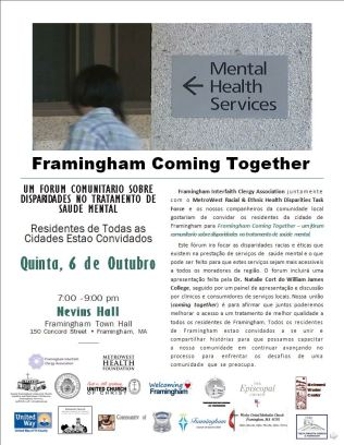 framingham-coming-together-portuguese