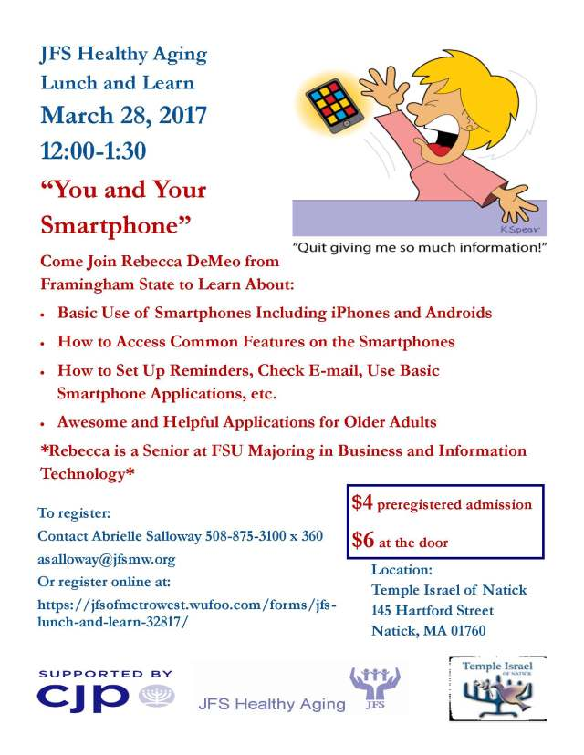 HA-lunch-and-learn-20170328