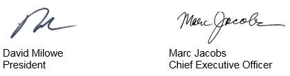 david-marc-signatures