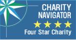 charitynavigator-2