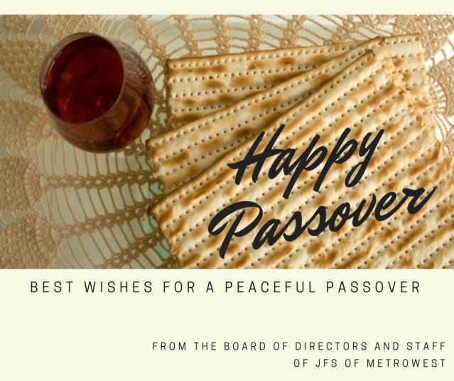 happy-passover-2