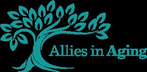 JFS_alliesinaging_color