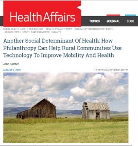 healthaffairs