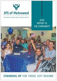 2018-JFS-Report-Community-final_web