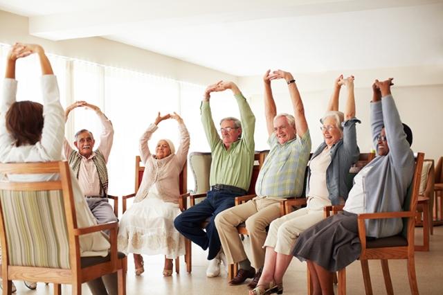 Healthy-Aging-Programs-Image