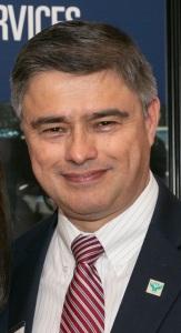 Lino Covarrubias